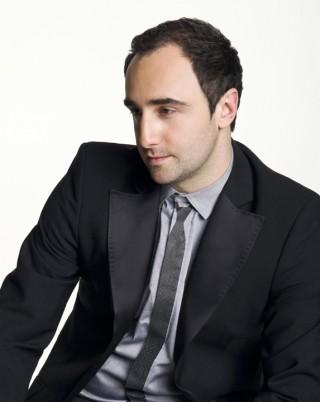 Giorgi Makhoshvili