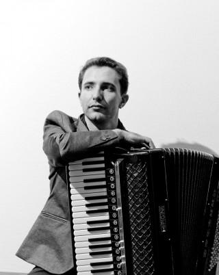 Vlad Cojocaru